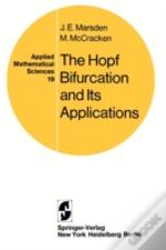 Hopf Bifurcation And Its Applications