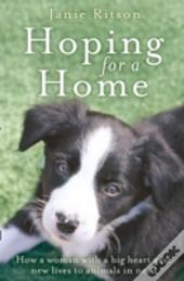 Hoping For A Home