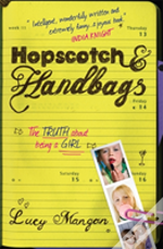 Hopscotch And Handbags