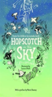 Hopscotch In The Sky