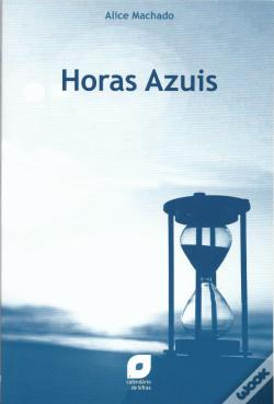 Wook.pt - Horas Azuis