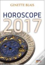 Horoscope 2017 (Couverture Europe)