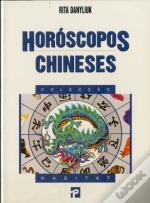 Horoscopos Chineses