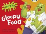 Horribilly Gloopy Food Green 2