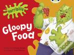 Horribilly: Gloopy Food (Green B) 6-Pack