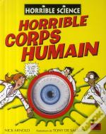 Horrible Corps Humain