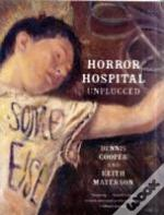 Horror Hospital Unplugged