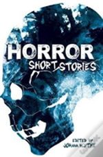 Horror Short Stories