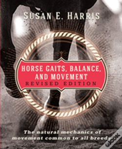 Wook.pt - Horse Gaits, Balance, And Movement