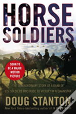 Horse Soldiers Pa