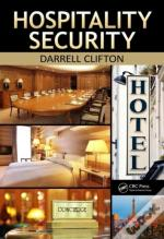 Hospitality Security