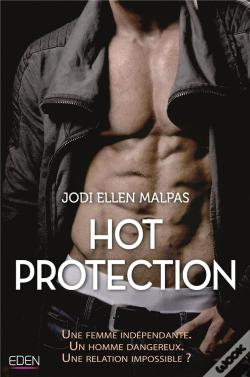 Wook.pt - Hot Protection