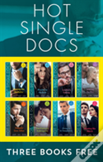 Hot Single Docs Collection Pb
