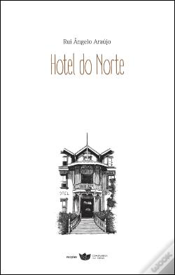 Wook.pt - Hotel do Norte