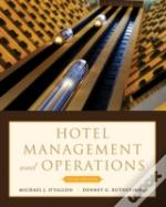 Hotel Management & Operations 5th Editio