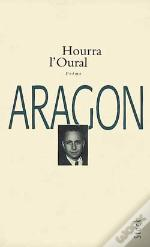 Hourra L'Oural