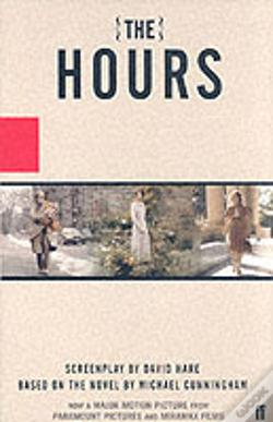 Wook.pt - Hours