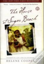 House At Sugar Beach