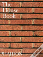 House Bookmini Edition