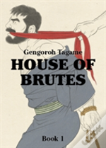 House Of Brutes