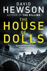 House Of Dolls