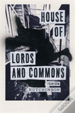 House Of Lords & Commons