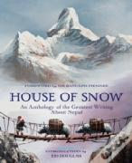House Of Snow