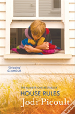 Wook.pt - House Rules