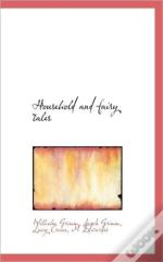 Household And Fairy Tales