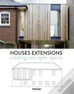 Houses Extensions