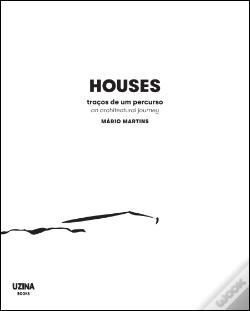 Wook.pt - Houses