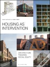 Housing As Intervention