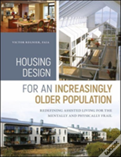 Wook.pt - Housing Design For An Increasingly Older Population