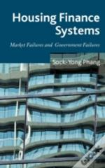 Housing Finance Systems