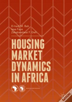 Wook.pt - Housing Market Dynamics In Africa