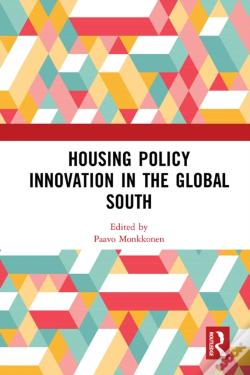 Wook.pt - Housing Policy Innovation In The Global South