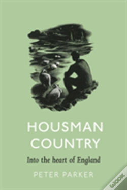 Wook.pt - Housman Country