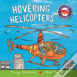 Hovering Helicopters