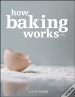 Wook.pt - How Baking Works