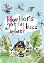 How Boris Got His Buzz Back