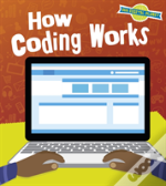 How Coding Works