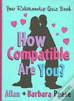 How Compatible Are You?