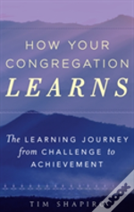 How Congregations Learn