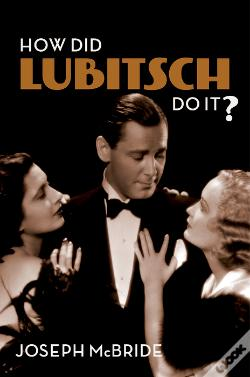 Wook.pt - How Did Lubitsch Do It?