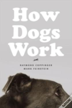 Wook.pt - How Dogs Work