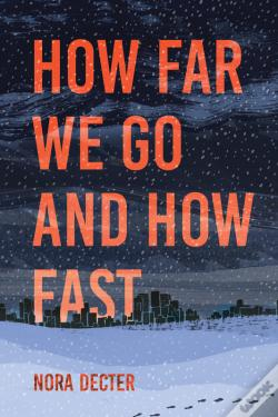 Wook.pt - How Far We Go And How Fast