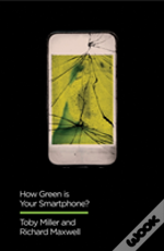 How Green Is Your Smartphone