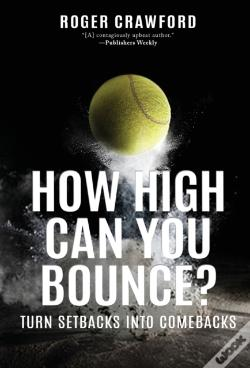 Wook.pt - How High Can You Bounce?