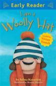 How I Became A Woolly Hat