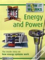 How It Works Energy And Power